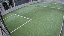11/04/2019 10:00:01 - Sofive Soccer Centers Rockville - Maracana