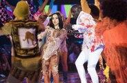 Akon : il a fait une pause dans sa carrière pour mettre en avant d'autres artistes