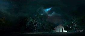 Le teaser du prochain Ghostbuster annonce la sortie pour l'été 2020