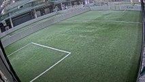 11/04/2019 10:00:01 - Sofive Soccer Centers Rockville - Anfield