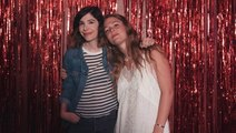 An Epic Conversation Between Carrie Brownstein and Maggie Rogers   Musicians on Musicians