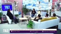 TILT - 04/11/2019 Partie 3 - Un concours de start-up sur l'égalité homme-femme