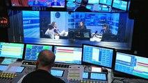 """Chanteloup-les-Vignes : le chapiteau reconstruit """"à l'identique"""" dans moins d'un an promet le président des Yvelines"""