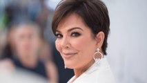 Kris Jenner 'really happy' O.J. Simpson dismissed affair rumours