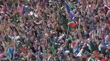 Rugby     L'Afrique du Sud vainqueur de la   Coupe du monde de rugby 2019