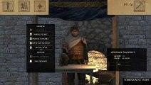 Tournament: Blood & Steel : Devenez le Champion des tournois des Chevaliers