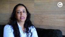 Aos 44 anos, mulher descobre que foi criada por sequestrador e sonha encontrar a mãe biológica
