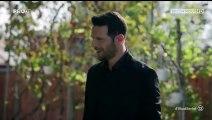 VLAD Sezonul 2 Episodul 8 din 04 Noiembrie 2019 - Partea 2 || VLAD (04/11/2019) || VLAD Sezonul 2 Episodul 9