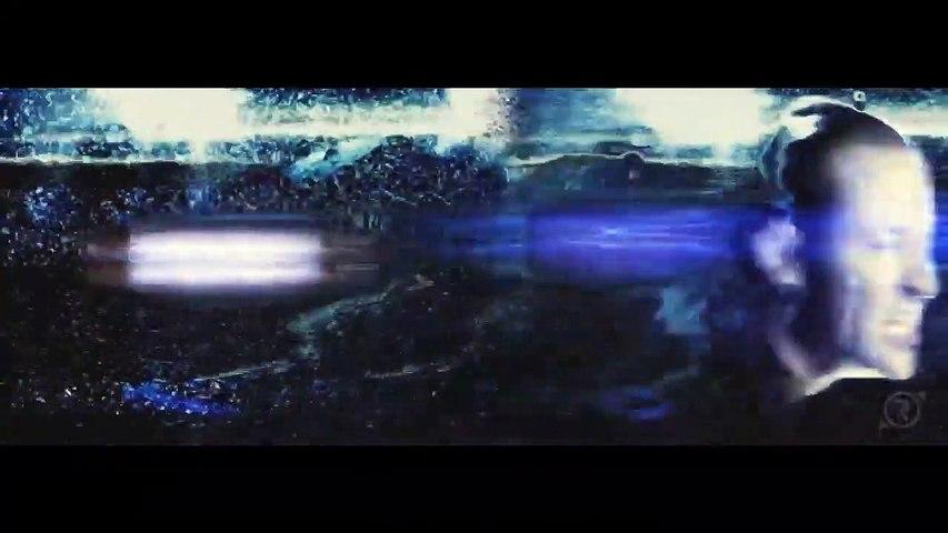Linkin Park Megamix_HD