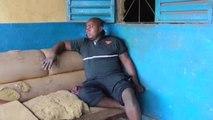 Vieux Bluetooth Partie 7&8 Nouveau Film Guinéen