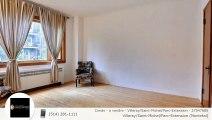 Condo - à vendre - Villeray/Saint-Michel/Parc-Extension - 27547685