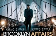Brooklyn Affairs Film avec   Edward Norton, Bruce Willis, Alec Baldwin, Gugu Mbatha-Raw, et Willem Dafoe