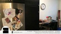 à vendre - Villeray/Saint-Michel/Parc-Extension - 9229896