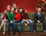 Feliz Natal e Tal | Trailer Legendado Netflix