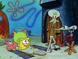 SpongeBob Schwammkopf Staffel 1 Folge 3a  Deutsch - Kwallenvissen