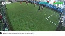 UEHC ARCUEIL Vs FC BRESOM - 04/11/19 20:00 - Ligue5 Lundi - LE FIVE Créteil