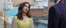 Official Trailer: Pati Patni Aur Woh | Kartik Aaryan, Bhumi Pednekar, Ananya Panday | Releasing 6 Dec