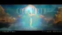 BloodShot Hindi Trailer 2020 | Vin Diesel