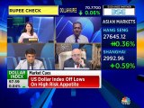 These are stock market expert Sudarshan Sukhani's top stock recommendations for today