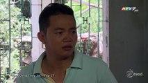 Phim Việt Nam - Dặm Đường Công Lý Tập 17