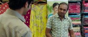 Pati Patni Aur Woh Trailer 2019 _ Kartik Aaryan, Bhumi Pednekar, Ananya Panday | Trailers  Junction