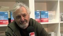 """Jean-Paul Dubois, lauréat du prix Goncourt 2019 : """"Je suis un type parmi des milliers d'autres, perdus"""""""