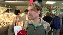 İzmir palamut diye tombik satıyorlar