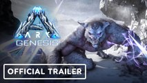 ARK: Genesis - Announcement Trailer | Official Season Pass 2019/2020 HD