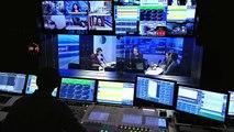 """""""Camping paradis"""" : Laurent Ournac l'emporte de peu sur TF1 face aux agriculteurs de M6"""