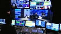 La 33e édition du Téléthon, Canal+ mise sur l'Olympia et Disney+ et Centre France renonce aux sondages pour les municipales