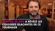Adèle Haenel victime d'attouchements : pourquoi elle n'a pas fait appel à la justice