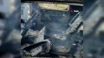 - Meksika'da uyuşturucu karteli ABD'li aileye saldırdı: 4'ü çocuk 5 ölü