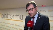 İstanbul cumhurbaşkanlığı finans ofisi başkanı aşan: not yükseltmelerin devamı gelecektir