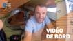 TRANSAT JACQUES VABRE INSIDE - Crédit Mutuel - 05/11/2019