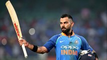 Virat Kohli shares heartwarming letter to 15-year-old self on 31st birthday