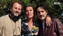 Adèle Haenel accuse Christophe Ruggia : la carrière du réalisateur en prend un coup