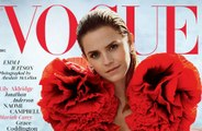 Emma Watson: 'Je suis très heureuse célibataire'