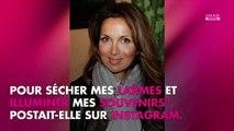 Hélène Ségara : ce terrible drame qu'elle a dû surmonter en 2019