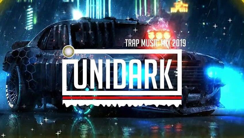 BASS BOOSTED CAR MUSIC MIX 2019  BEST TRAP MUSIC, EDM,ELECTRO [Cyberpunk  MIX]