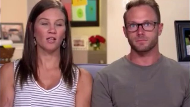 OutDaughtered - S06E06 - Raising Quints 101 - November 05, 2019 || OutDaughtered (05/11/2019)
