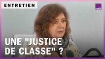 """Comparutions immédiates : antichambre d'une """"justice de classe"""" ?"""