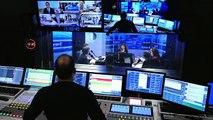 """Jacques Staquet, président et cofondateur de Yper, est l'invité de """"La France Bouge"""""""
