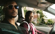 Bad Boys Para Sempre - Trailer 2 Legendado