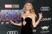 Miley Cyrus unfollows Liam Hemsworth and Kaitlynn Carter on social media