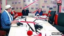 """Philippe Pascot : """"Le mensonge est devenu la règle ! Cela s'est industrialisé avec Macron !"""""""