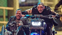 Bad Boys For Life - Final Trailer - Will Smith Martin Lawrence VOST