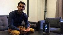 La start-up Vivoka veut transformer la domotique