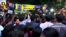 Delhi Police vs Lawyers: Cops Held 11-Hour Long Strike, Who's Responsible?