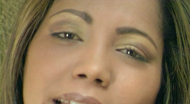 Cheba Maria - Celibataire