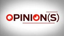 Opinions - Vin et diplomatie  un assemblage porteur